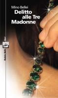 Bellei_Tre_Madonne.jpg