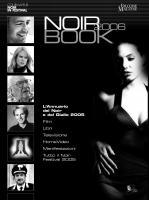 CopNoirBook-2005.jpg