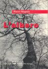Lalbero