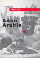 aden-arabia.jpg