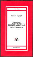 Togliatti_Politica_200.jpg