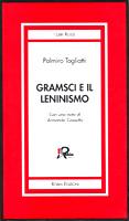 Togliatti_Gramsci_200.jpg