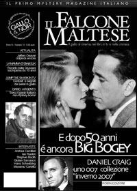 Il Falcone Maltese n.13