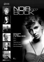 CopNoirBook-2007_300.jpg