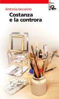 iaccarino_200.jpg